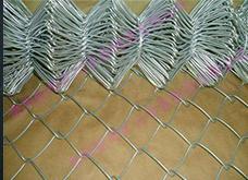 贵州勾花网