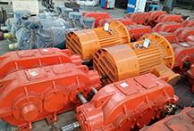 贵州矿山机械设备